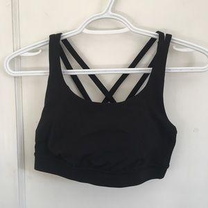 lululemon athletica Intimates & Sleepwear - Lululemon Energy Bra